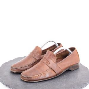 Cole Haan Country mens loafers size 9M